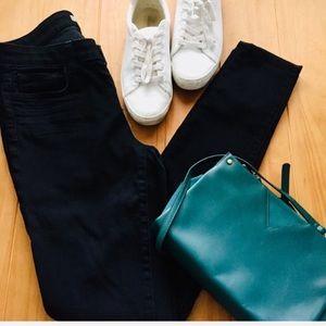 J Brand Skinny Jeans 30W